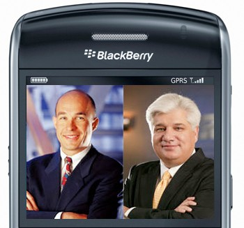 blackberry-co-ceos.jpg